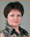 Макеева Е. В.